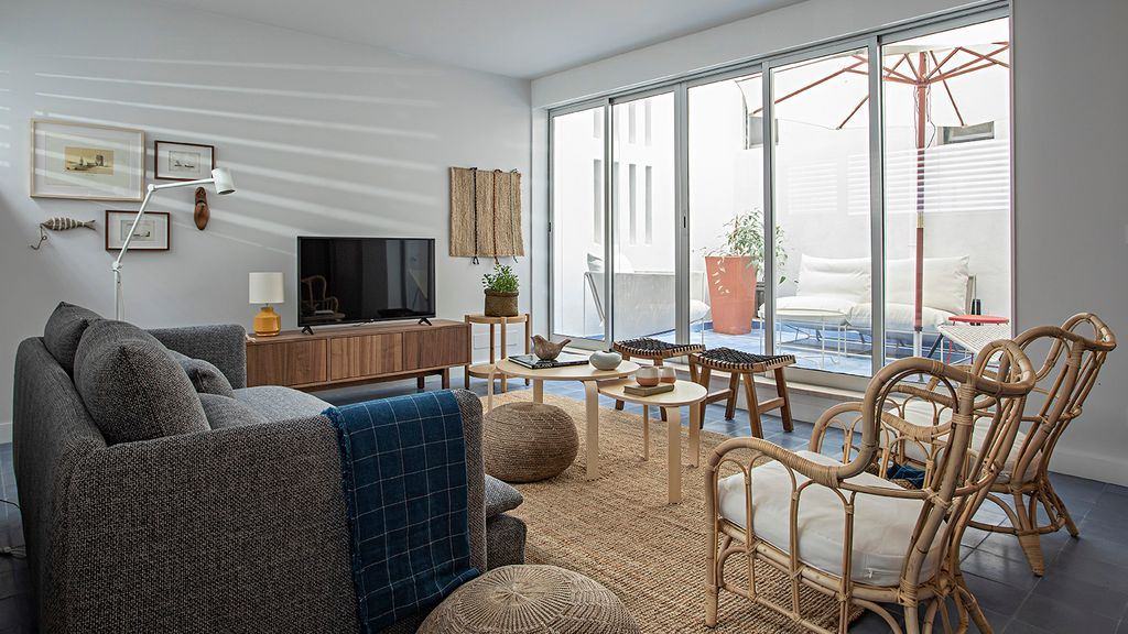 Piso Azul Premium Apartments in Bairro Alto - Apt 2 by LovelyStay