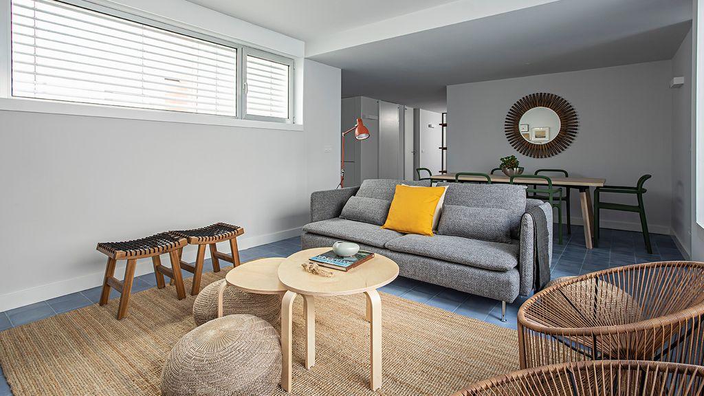 Piso Azul Premium Apartments in Bairro Alto - Apt 3 by LovelyStay