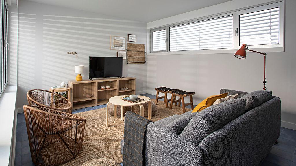 Piso Azul Premium Apartments in Bairro Alto - Apt 4 by LovelyStay